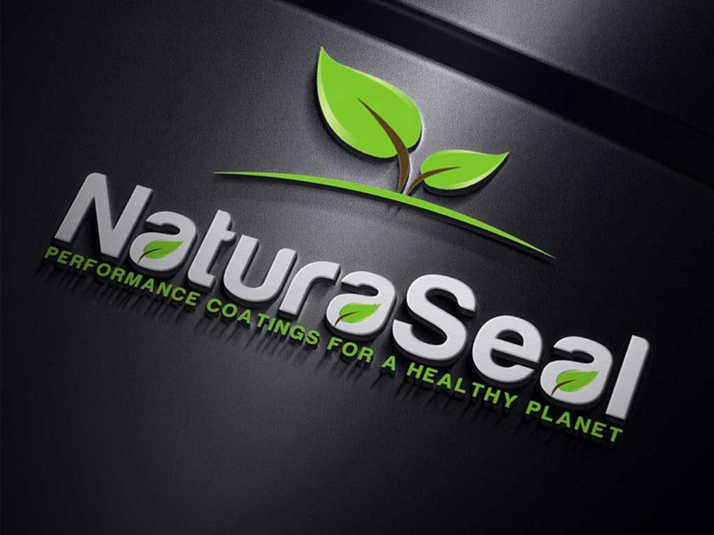 NaturaSeal