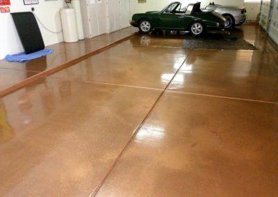 copper-metallic-epoxy-garage-floor