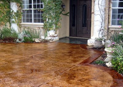 stamped-concrete11